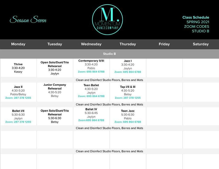Studio B Spring Schedule March 21.jpg