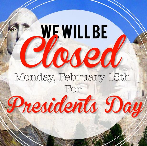 presidents day 21.jpg