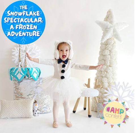 The Snowflake Spectacular.jpg