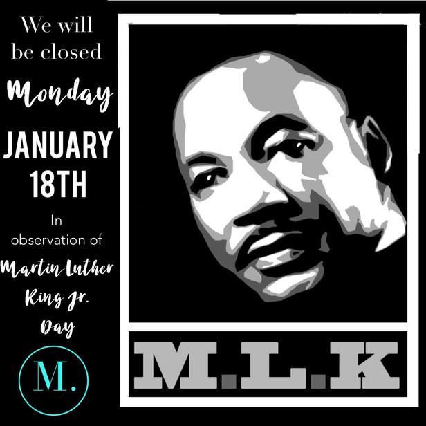MLK 21.jpg