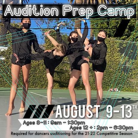 Audition prep camp 21.jpg