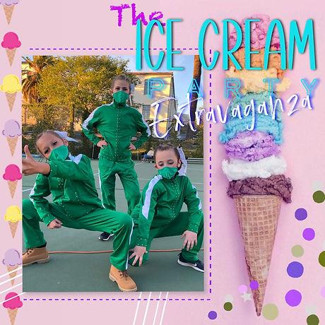 Ice Cream Party Extravaganza.jpg
