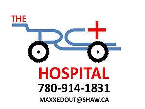 rc hospital.jpg
