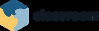 classroom-logo_horizontal__standard_no m