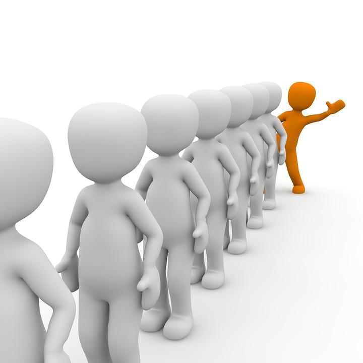 motivation, inspiration, leadership, push, goals, dreams, empowerment, achieve, belief