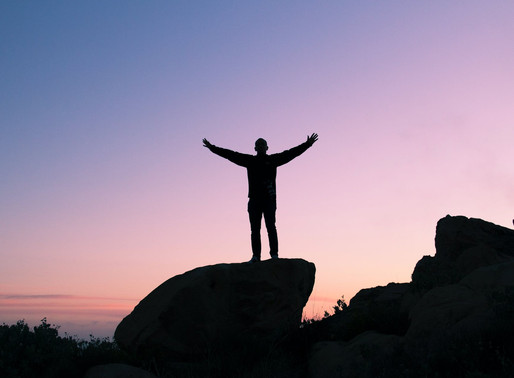 Personal Empowerment - Why Empowerment is Important in Your Life