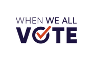 wwav logo trans.png