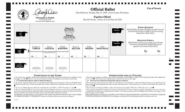 Essex May 12 Ballots-13.png