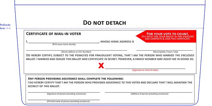 Voter Certification Envelope.png