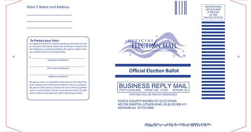 Return Envelope.png