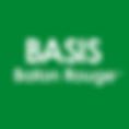 BASISBR.png