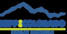 KIPP CO 2021 Logos_vF copy.png