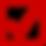 check-box-png_edited.png