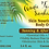 Thumbnail: Coconut Paradise Oil - Serum Face - Body -Hair