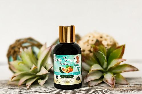 Fragrance Free Oil