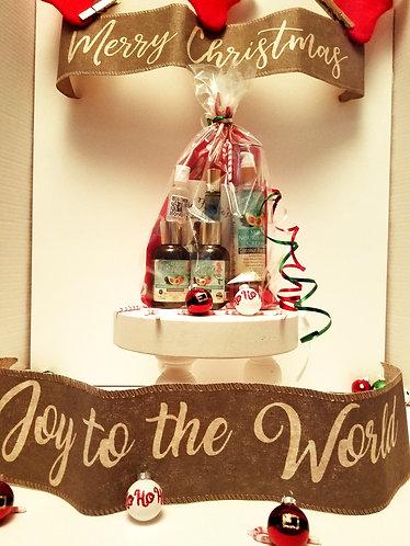 Christmas Gifts $39 - $75