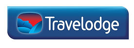 TravelodgeLogo_CMYK.jpg