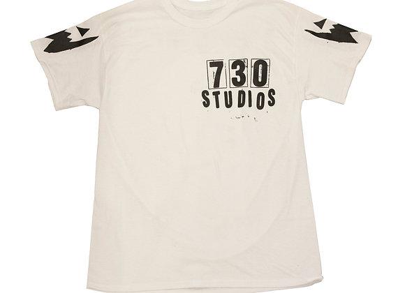 730 STUDIOS GRAND OPENING SHIRT