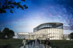 Vilnius Concert Hall