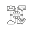 grey_icon-38.png