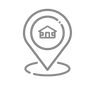 grey_icon-14.png