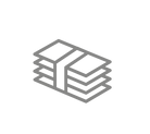 grey_icon-39.png