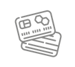grey_icon-35.png