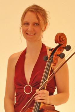 Jennifer Moersch