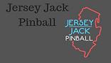 JJP.png
