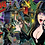 Thumbnail: Elvira's House of Horrors | LE