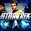 Thumbnail: Star Trek Translite