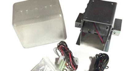 Shaker Motor Kit