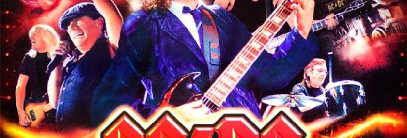 AC/DC Translite