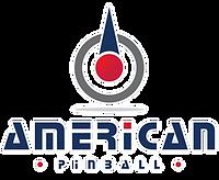 American Pinball