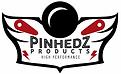 pinhedz.png