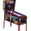 Thumbnail: Willy Wonka Pinball Machine | Collectors Edition