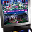 Thumbnail: Zombie League All Star Pitch n Bat