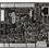 Thumbnail: Cabinet Node Board 520-6967-72
