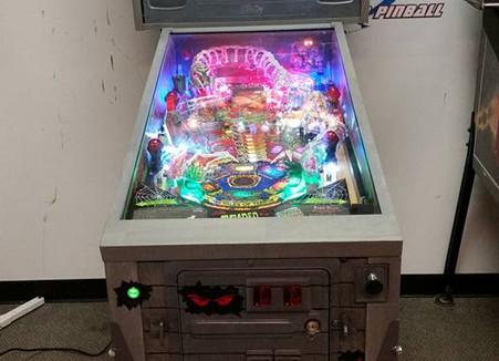 Custom Scared Stiff Pinball Machine 014.jpg