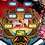 Thumbnail: Led Zepplin pinball machine pro | Stern