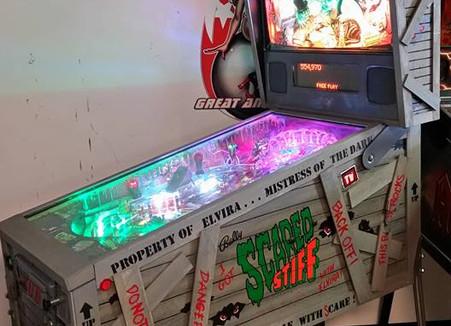 Custom Scared Stiff Pinball Machine 015.jpg