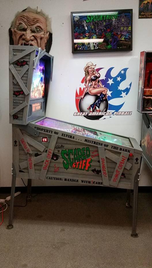 Custom Scared Stiff Pinball Machine 011.jpg