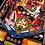 Thumbnail: Led Zepplin Pinball machine Prem  | Stern