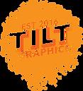 Tilt Graphics