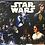 Thumbnail: Star Wars Translite