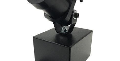 SP49 Bat Signal Projector w/ Base