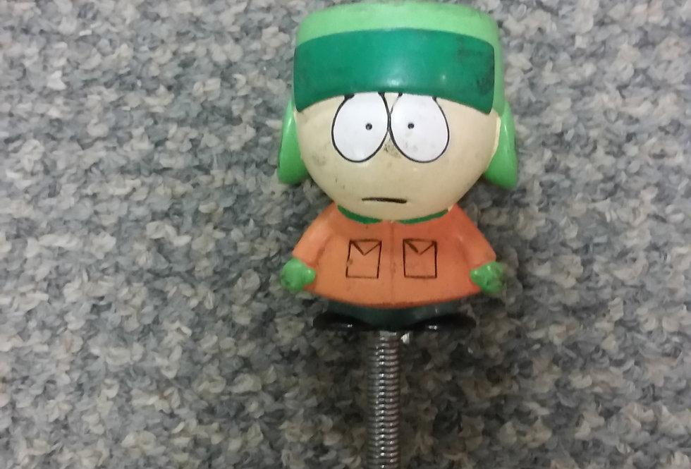 South Park Kyle figure | 880-5025-00