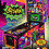Thumbnail: Batman 66 | Limited Edition
