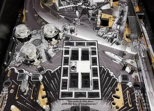 Black&White Twilight Zone - 01.jpg