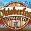Thumbnail: Oktoberfest Pinball Machine